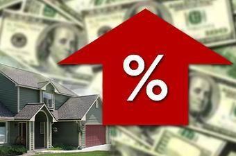 mortgage rates april 7 2017