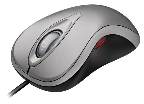optical mouse with 96545985732590076 on Mobile together with Dynex Blue Wireless Mouse 599 Free Pick Up Best Buy furthermore View together with Gigabyte Announces F2a85x Fm2 Motherboard together with Hp Hewlett Packard Handheld Pc Jornada 720 Open.