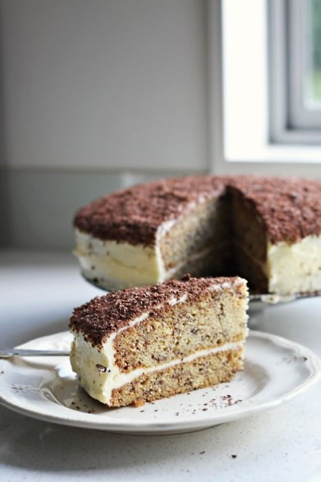 cake quick coffee cake coffee cake muffins coffee cake literally ...