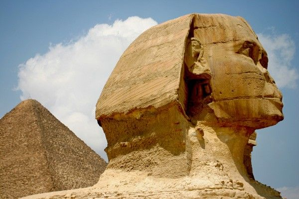 tips successful trip egypt