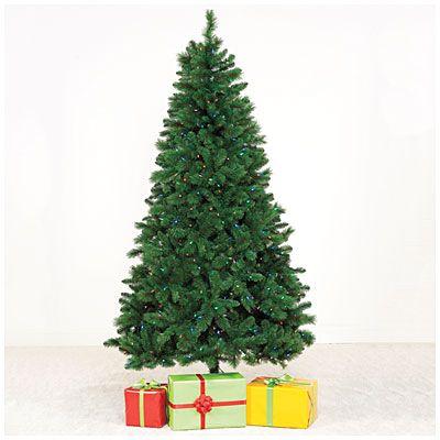 christmas trees at big lots 2018 deals - Big Lots Pre Lit Christmas Trees