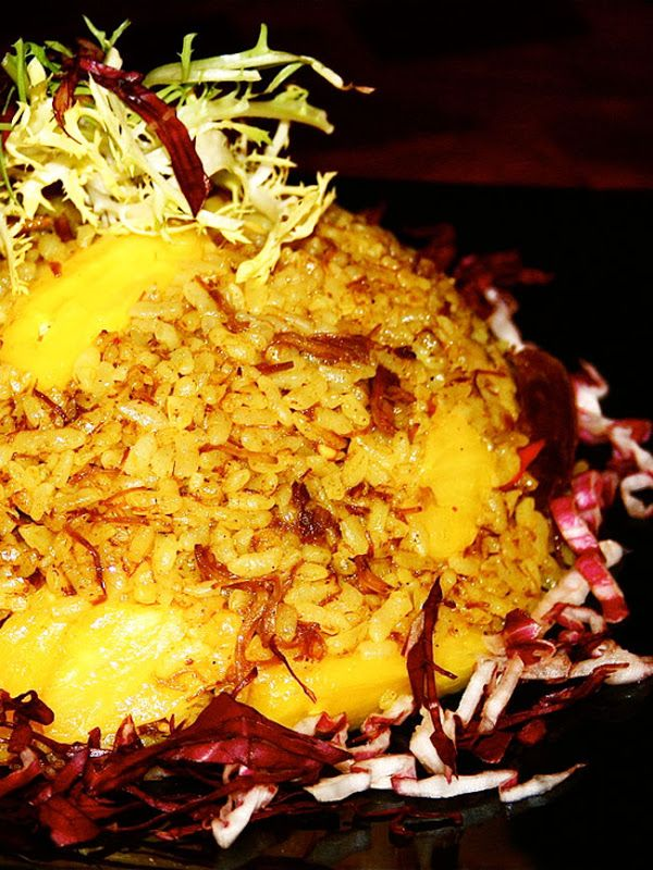 Pineapple Fried Rice   International   Pinterest