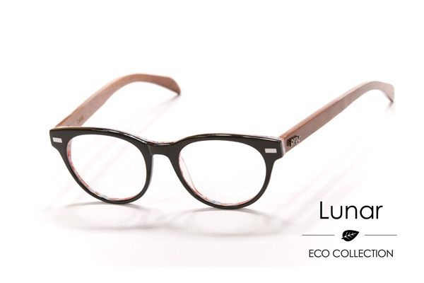 Modo Glasses Frames Costco | SEMA Data Co-op