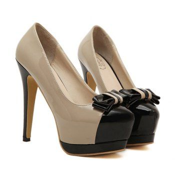 Shoes - Shop Shoes Online at DressLily.com