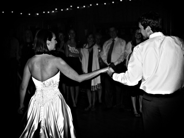 3 Tips And 10 Unique Father Daughter Dance Songs Wedding