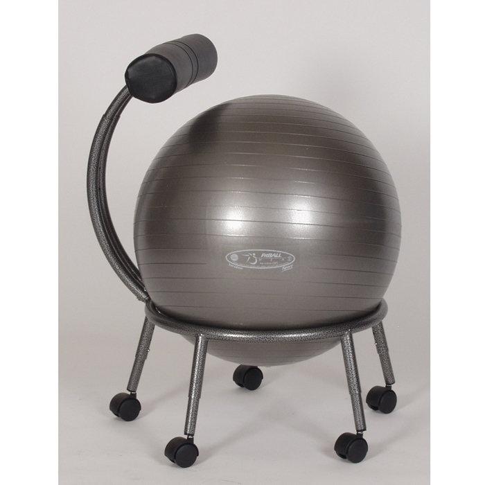 Stunning Balance Ball Chair 700 x 700 · 71 kB · jpeg