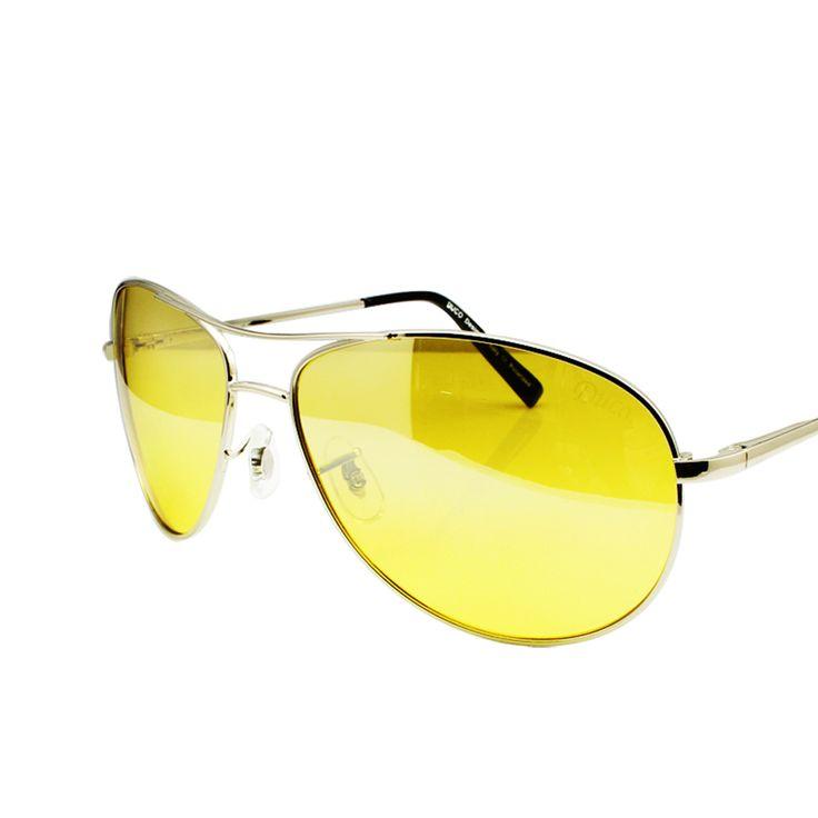 Duco Glasses