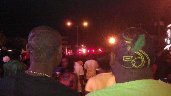 "Jamaica 50"" hairstyles.   Jamaica   Pinterest"