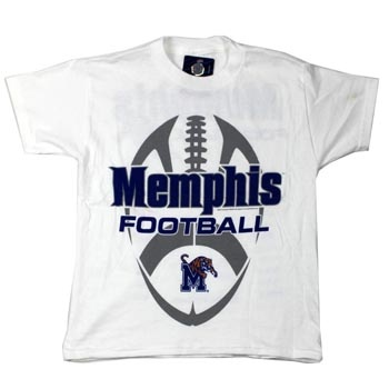 flag football 3 stripe champions t shirt design ideas for