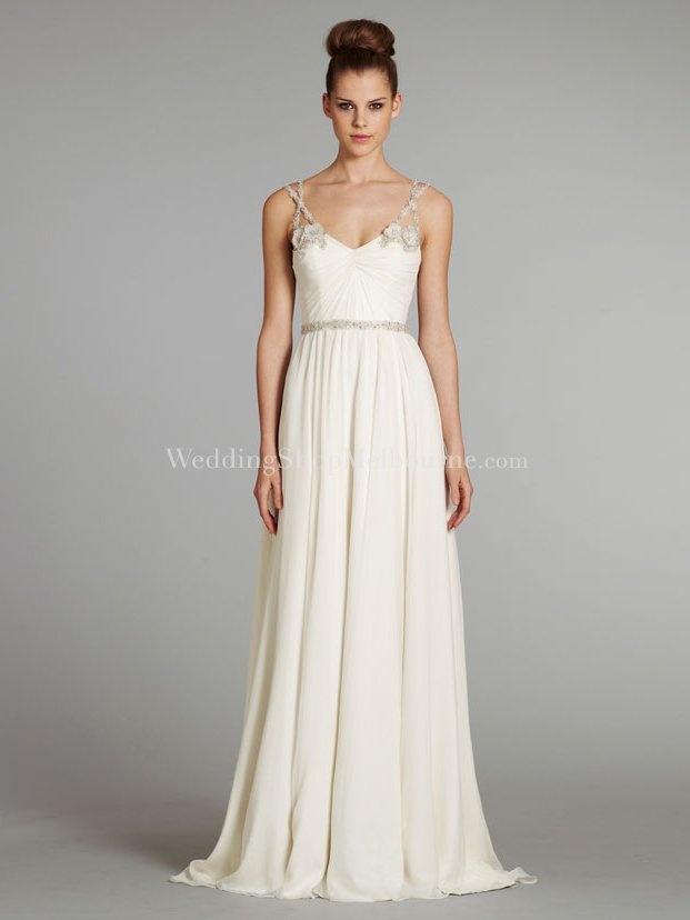 Wedding dress shops melbourne fl for Wedding dresses under 3000 melbourne