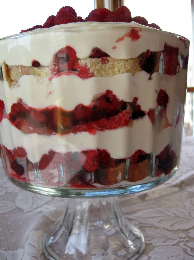 Pin by Judi on Trifles | Pinterest