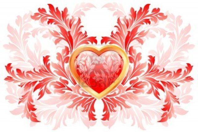 valentine legends