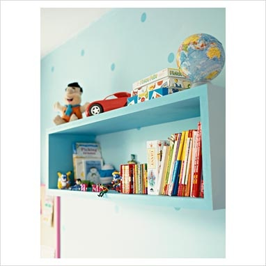 Boys 39 room kids pinterest for Kids room shelves