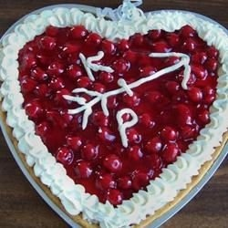 gluten free valentine's day dessert recipes