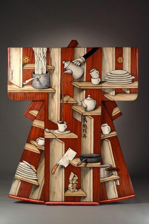 john cederquist sculpture pinterest