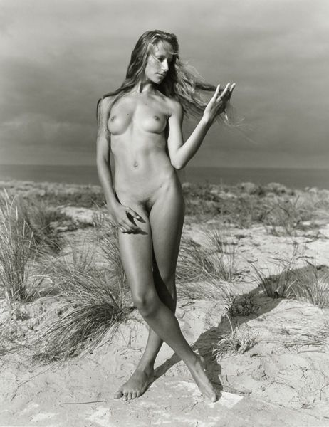 Jock Sturges Nudes | Download Foto, Gambar, Wallpaper ...