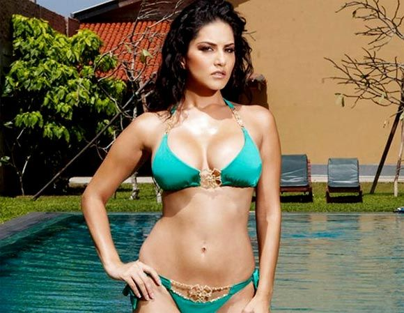Sunny Leone | HD awesome body | Pinterest