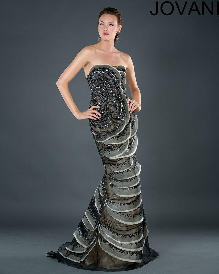 29372eeb81f7fbcd4a94b38ac05aad18 Prom Dress Stores In Nj