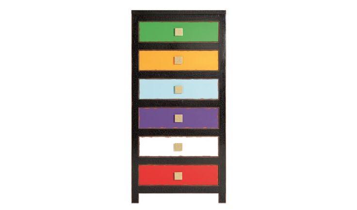 ... mobilier-contemporain/meubles-de-rangement/vente-meuble-de-rangement-6