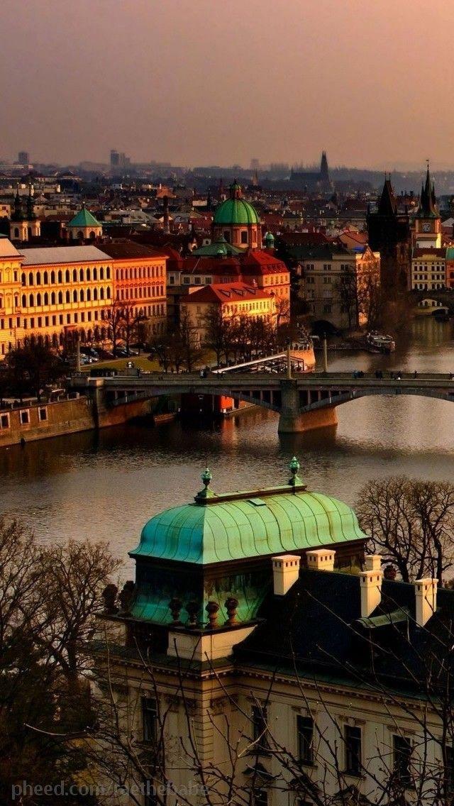 Beautiful prague czech republic praha pinterest for Prague beauty