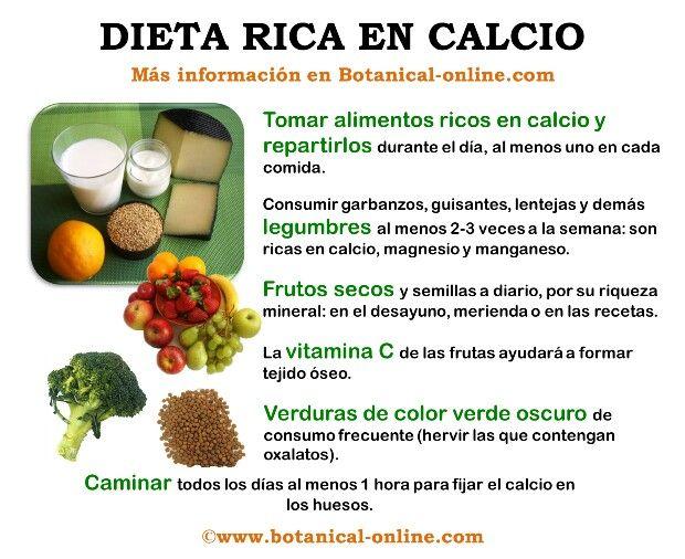 Related to remedios caseros para la gastritis mis remedios caseros