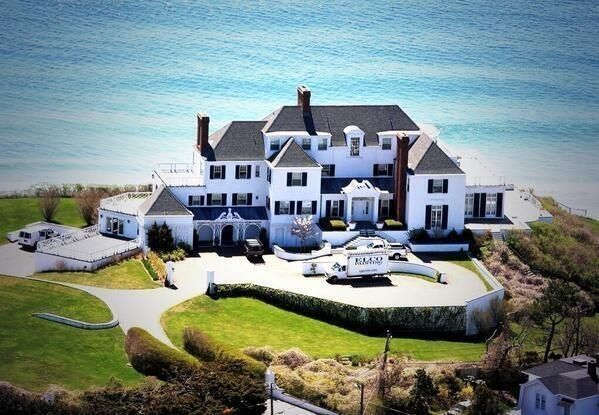 Taylor swift 39 s rhode island beach house new england Beach houses in rhode island