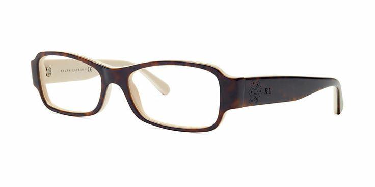 opsm glasses ralph