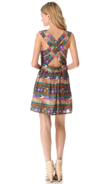 Woodstock clothing stores Girls clothing stores