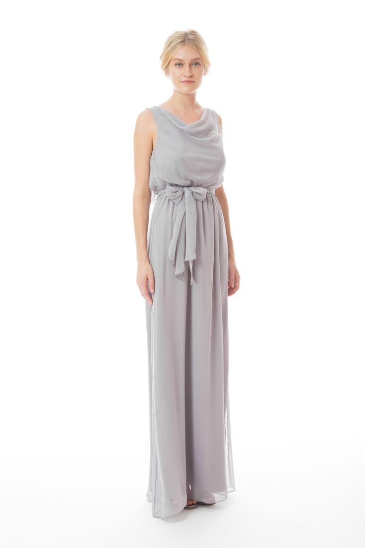 Best Dressed 50 Year Olds - newhairstylesformen2014.com