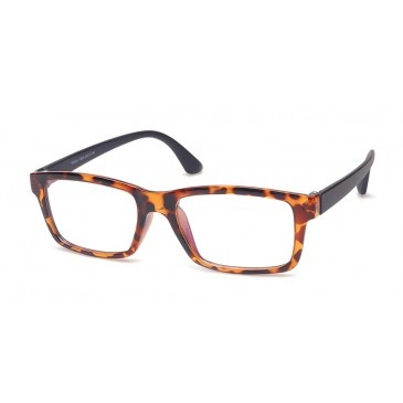 Pin by UrbanGlasses.com Cool & Affordable Eyeglasses on ...