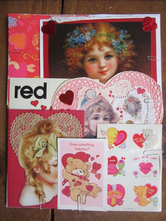 jordan valentine 5 release