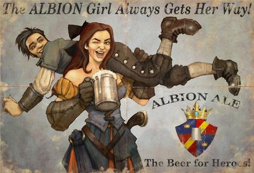 abbey games игры
