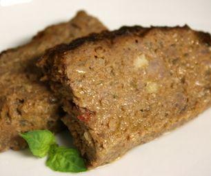 meatloaf italian meatloaf chipotle meatloaf easy meatloaf ann s sister ...