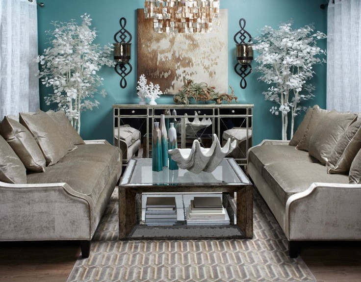 Z gallerie living room for the home pinterest for Z gallerie living room ideas