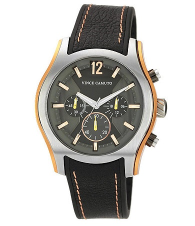 Save with Dillards coupons and coupon codes for August Dillards coupons watches. Today's top Dillards promo: Over $ Off Select Michael Kors Handbags. Dillards coupons watches.