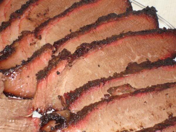 Passover Brisket Recipe... | Cooking & Wine | Pinterest