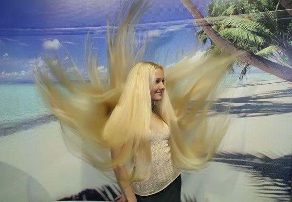 Фото на I.UA | Beauty&HairExtraordinaire22 | Pinterest: pinterest.com/pin/326088829239979031