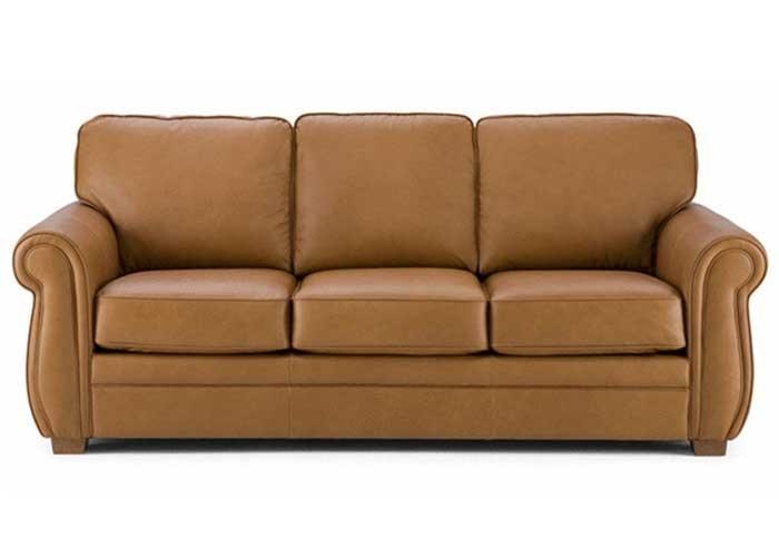 Austin palliser leather sofa furniture pinterest for Palliser sectional leather sofa