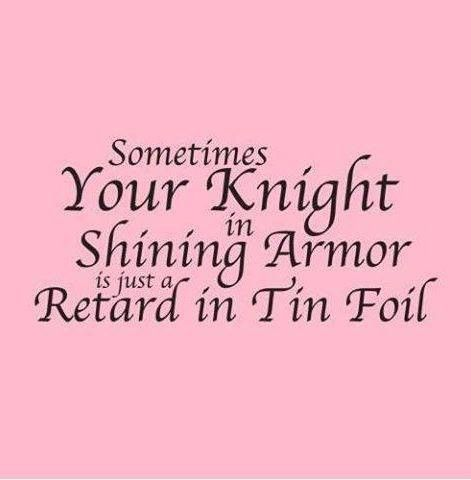 Image Quotes about Relationship Laughing, Funny Sayings, Knights, Crazy Quotes, Random Quotes, Funny Quotes, So True, Hu...