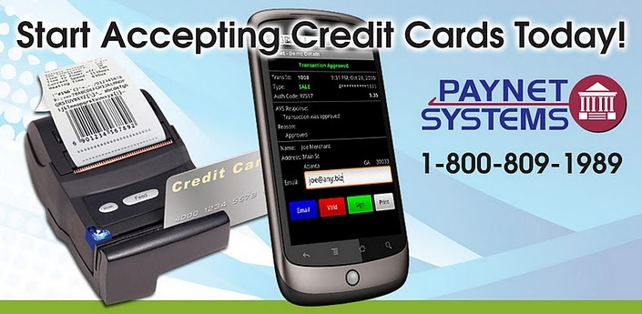 credit cards practical money skills