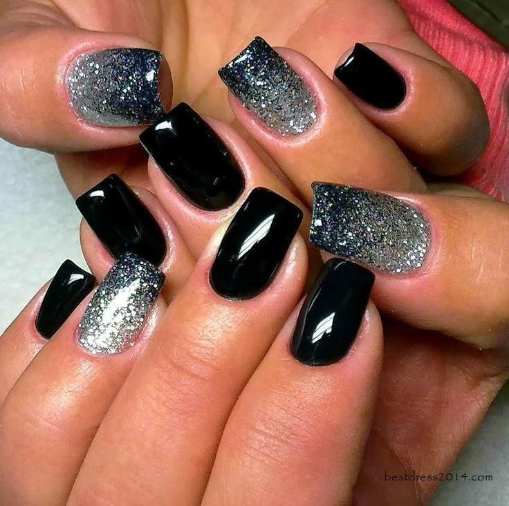 Ideas For Nails Design Design Ideas