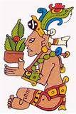 103 – No todos los miembros del Tawantinsuyo aceptaron a los abusivos conquistadores. Desde la misma captura de Atahualpa hasta los primeros años de gobierno del Virrey Toledo, hubo un gran ejército rebelde que enfrentó y cercó a los españoles en varias oportunidades, fueron los guerreros de Vilcabamba.