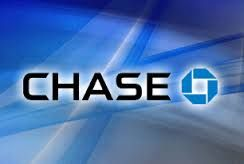 chase credit card scams email