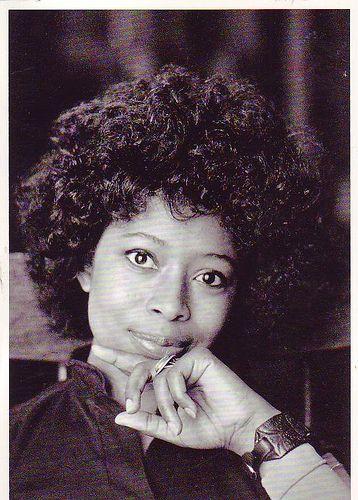 Alice Walker Poetry: American Poets Analysis - Essay