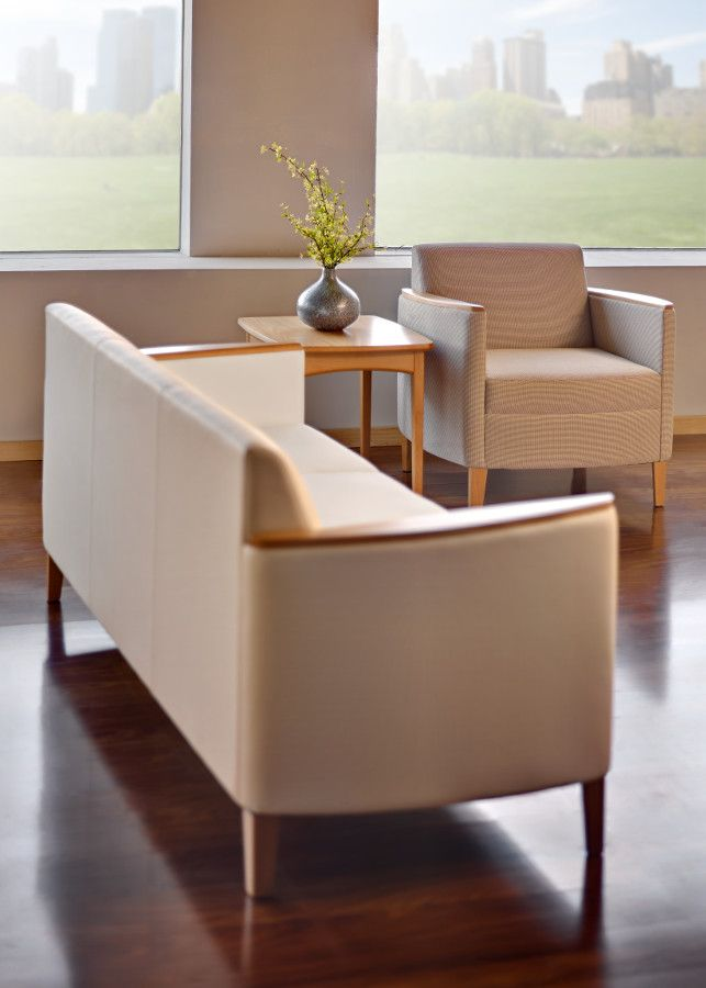 Pin By Ki Furniture On Affina Collection Pinterest