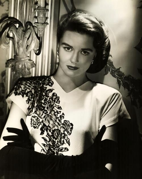 Dorothy malone hollywood then amp now pinterest