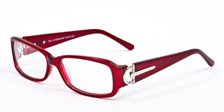 Glasses Frames Suitable For Varifocals : Pin by Diane Carmelle Serre on Glasses Shopping Pinterest