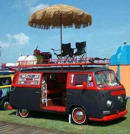 451 best images about all things camping on pinterest vw camper campers and teardrop trailer