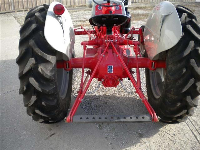 1951 ford 8n tractor for sale cars pinterest for 8n ford tractor motor for sale