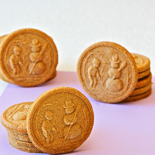 speculaas | Cookie Cutters | Pinterest